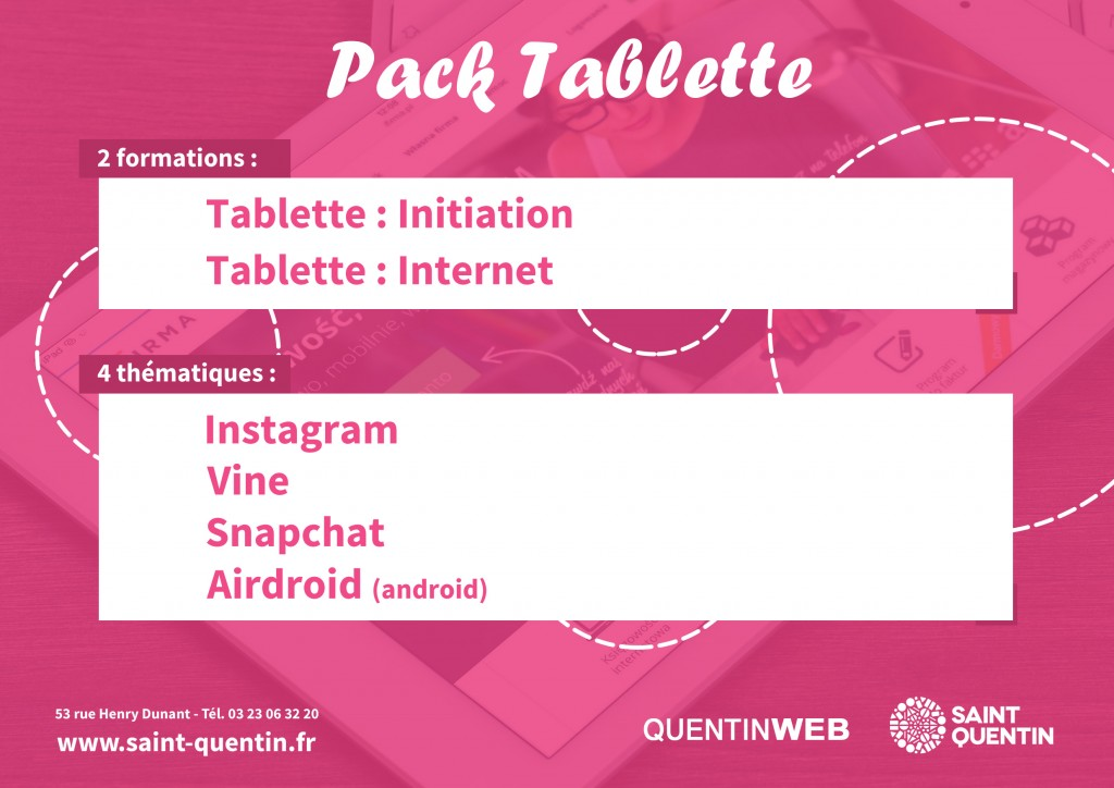 affiche-Pack_affiche_Pack_Tablette