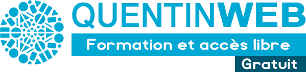 quentinweb-logo1