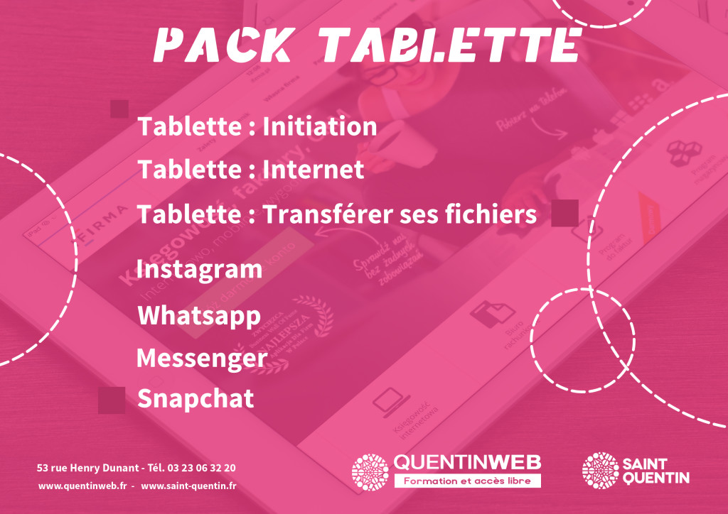 affiche-Pack_Tablette-2019