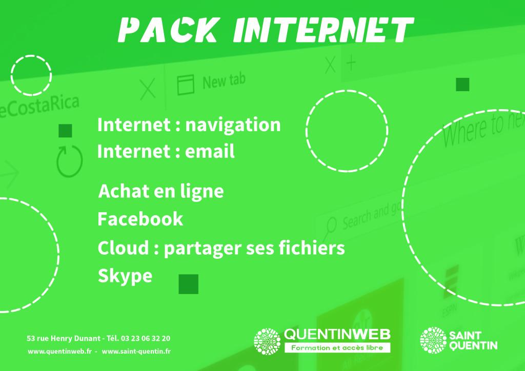 affiche_Pack_Internet_2019