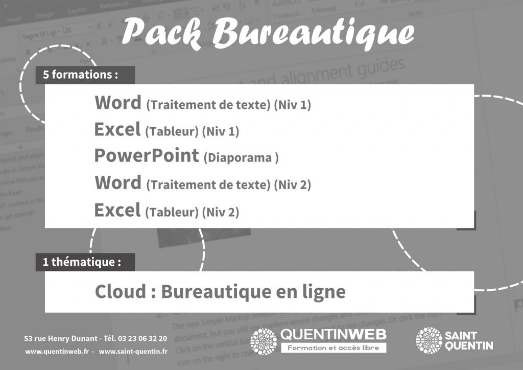 affiche_pack_bureautique