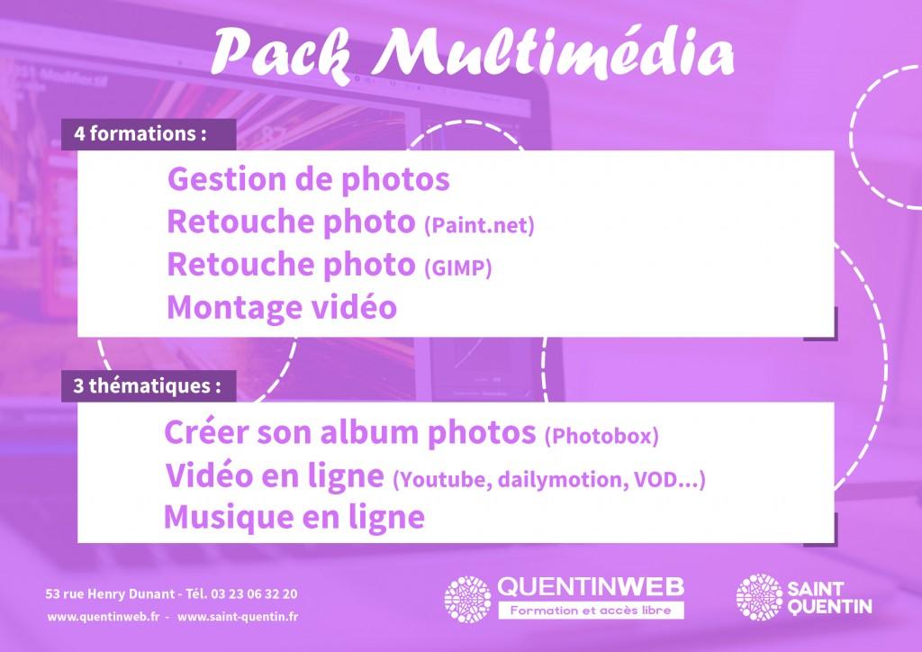 affiche_pack_multimedia