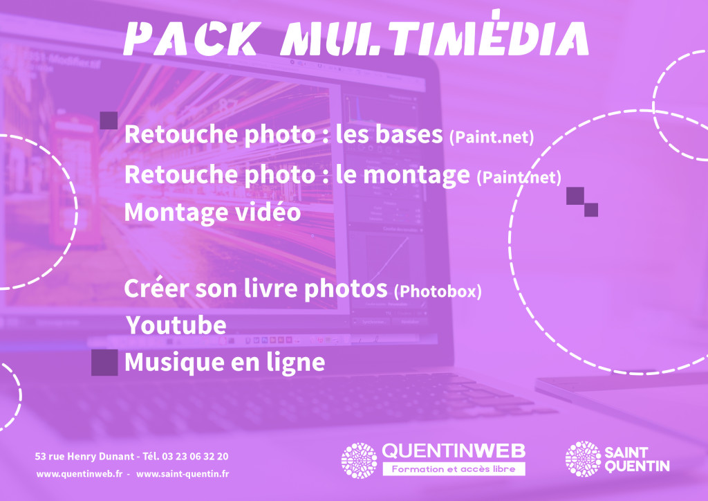 affiche_Pack_multimedia2