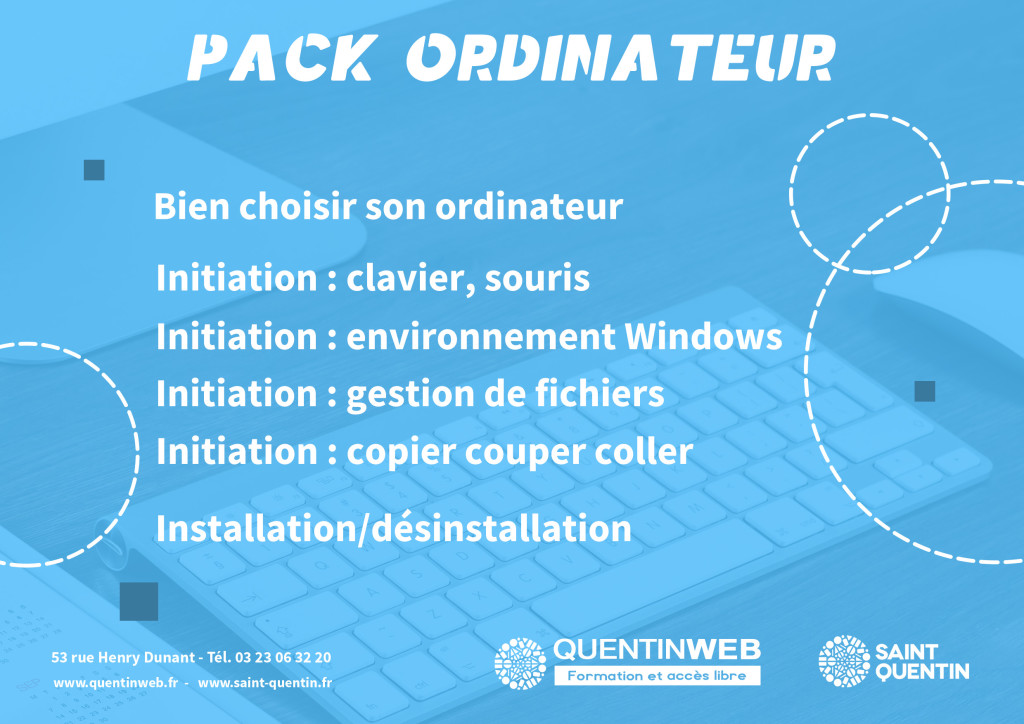 affiche_Pack_ordinateur2019