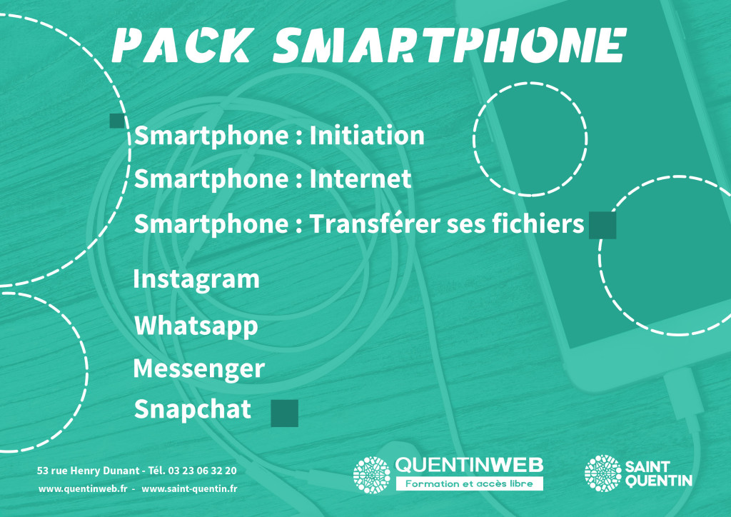 affiche_Pack_smartphone-2019