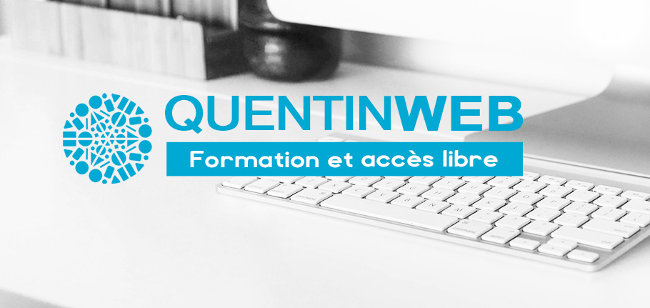 quentinweb-article