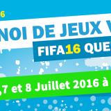 tjfifa16-euro2016