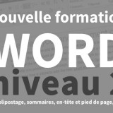 home-word-niveau-2