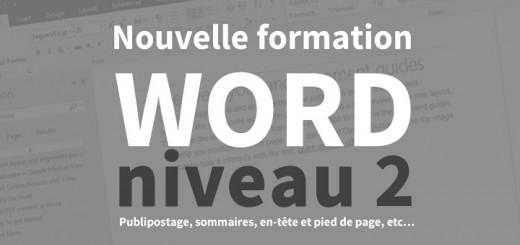 home-word-niveau-2