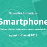 promo_smartphone-homesite