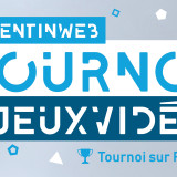 G-_tournoijeuxvideo2018