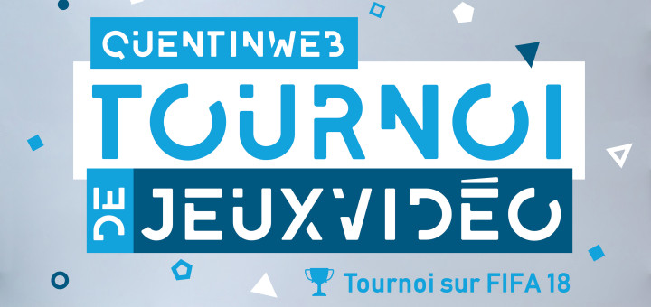G-_tournoijeuxvideo2018