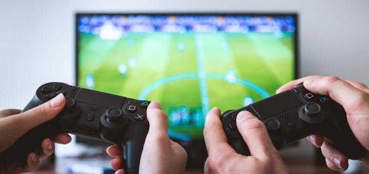 gaming-2