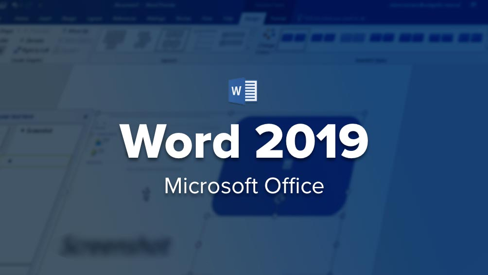 word2019
